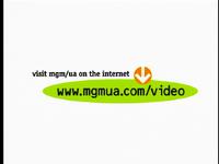 MGM UA Online Bumper HQ.png