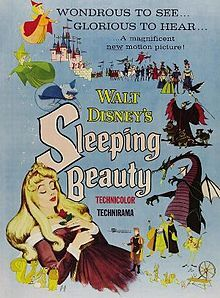 Sleeping beauty disney.jpg