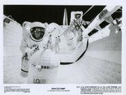 SpaceCamp-003