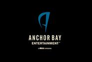 Anchor Bay Logo (2009)
