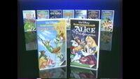 Walt Disney Les Grands Classiques promo.jpg