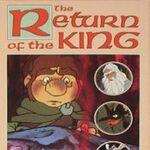 250px-The Return of the King, 1980 film.jpg