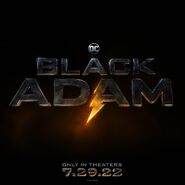 Blackadam