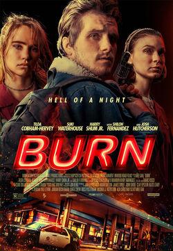 Burn2019.jpg