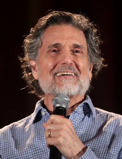 Chris Sarandon.jpeg