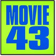 Movie43tag
