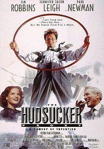 215px-The Hudsucker Proxy Movie.jpg