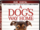 A Dog's Way Home/Home media