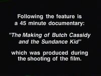 Butch Cassidy and the Sundance Kid Making of.jpg