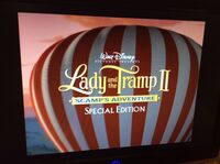 Trailer Lady and the Tramp II Scamp's Adventure Special Edition 2.jpeg