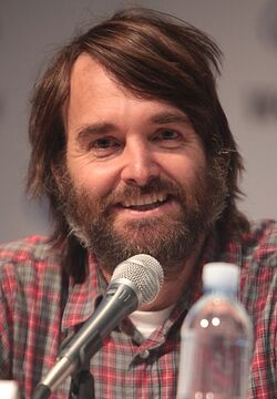 WillForte.jpg