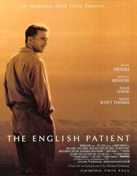 Eng-patient-mov-poster.jpg