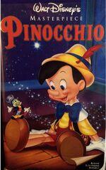 Pinocchio1993VHS.jpg