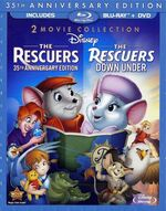 The Rescuers - July 2012.jpg