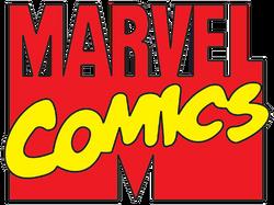 Vintage Marvel