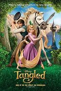 220px-Tangled poster