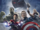 Avengers: Age of Ultron/Home media