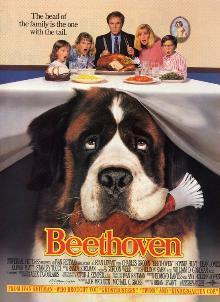 Beethoven (film)