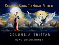 CTHE Comiong soon to home video stantard.PNG.png