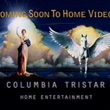 Stuart Little 2 Home Media Moviepedia Fandom