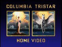 Columbia Tristar Home Video Logo.jpg