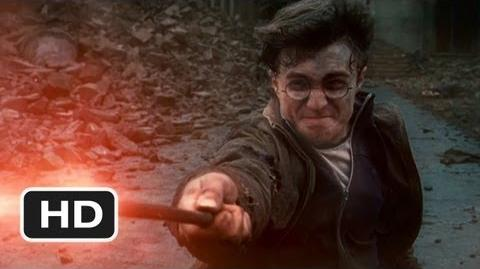 Harry_Potter_and_the_Deathly_Hallows_Part_1_Official_Trailer_1_-_(2010)_HD