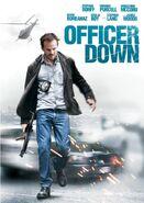 OfficerDown 001
