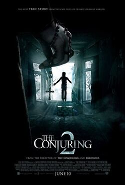 The Conjuring 2.jpeg