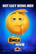 Emojimovie1