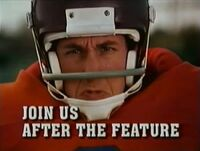Join Us After the Feature (The Waterboy variant).jpeg
