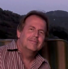 Terry Rossio