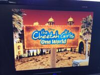 The Cheetah Girls One World promo 2.jpeg