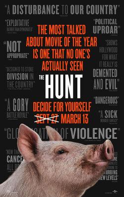 The Hunt 2020 Poster.jpg