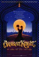 Arabian-knight-movie-poster-1995-1020203334