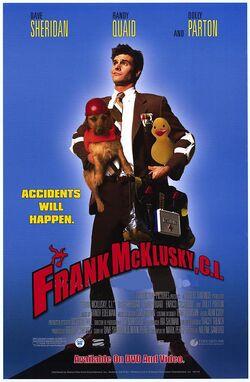 Frank McKlusky, C.I..jpg