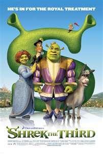 Shrek The Third 2007 movie poster.jpg