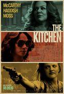 TheKitchen2019
