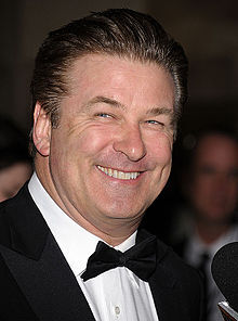 File-Alec Baldwin 2, 2010.jpeg