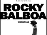 Rocky Balboa (film)