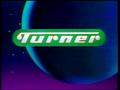 Turner Entertainment (1987) 5