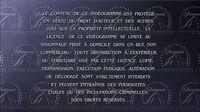 French Warning.jpg