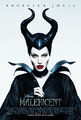 Malificent posterofficial2