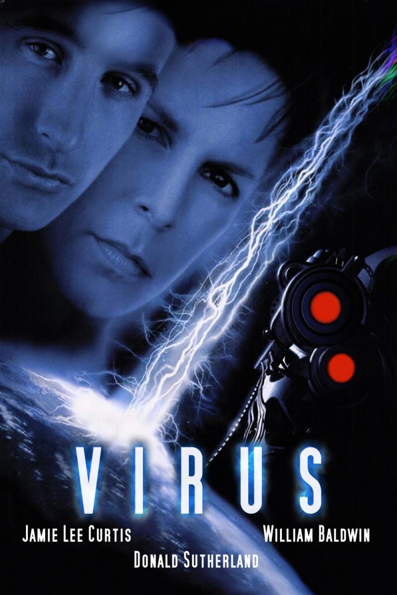 Virus (1999 film)