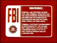 1986 FBI screen 1