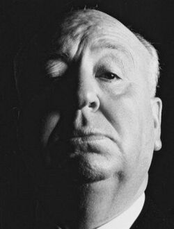 Alfred-hitchcock-1.jpg