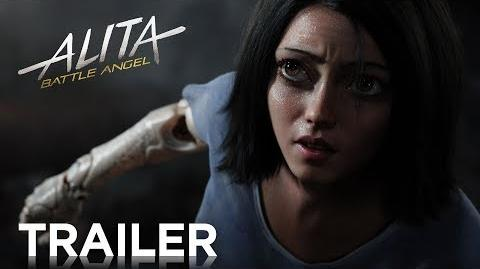 Alita_Battle_Angel_Official_Trailer_HD_20th_Century_FOX