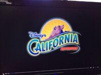 Disney's California Adventure Logo with Black BG.jpg