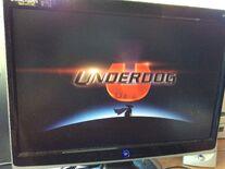 Trailer Underdog.jpeg