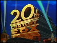 20th Century-Fox Video logo (1982).jpg
