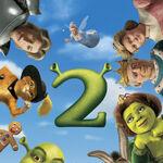 220px-Shrek 2 poster.jpg